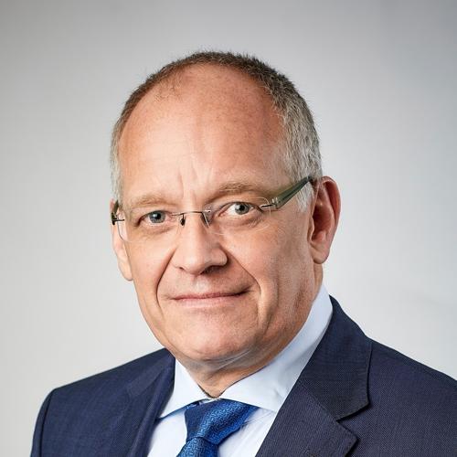 Erik Gerritsen