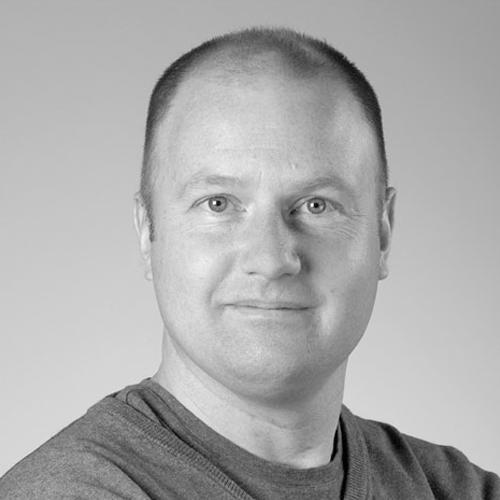 Niels Geijsen